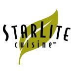Starlite-cuisine