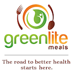 sponsor-greenlite-v3