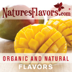 sponsor-natures-flavors