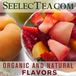 sponsor-seelect-tea