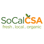 sponsor-socalcsa-v2-150b