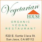 Organic Vegan Restaurant serving non-GMO cuisine with a variety of flavors from all around the world. Mostly gluten free with raw options.