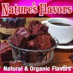 sponsor-natures-flavors-v2