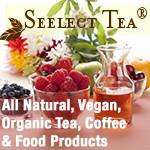 sponsor-seelect-tea-v2