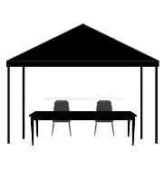 WVS-vendor-table-and-canopy