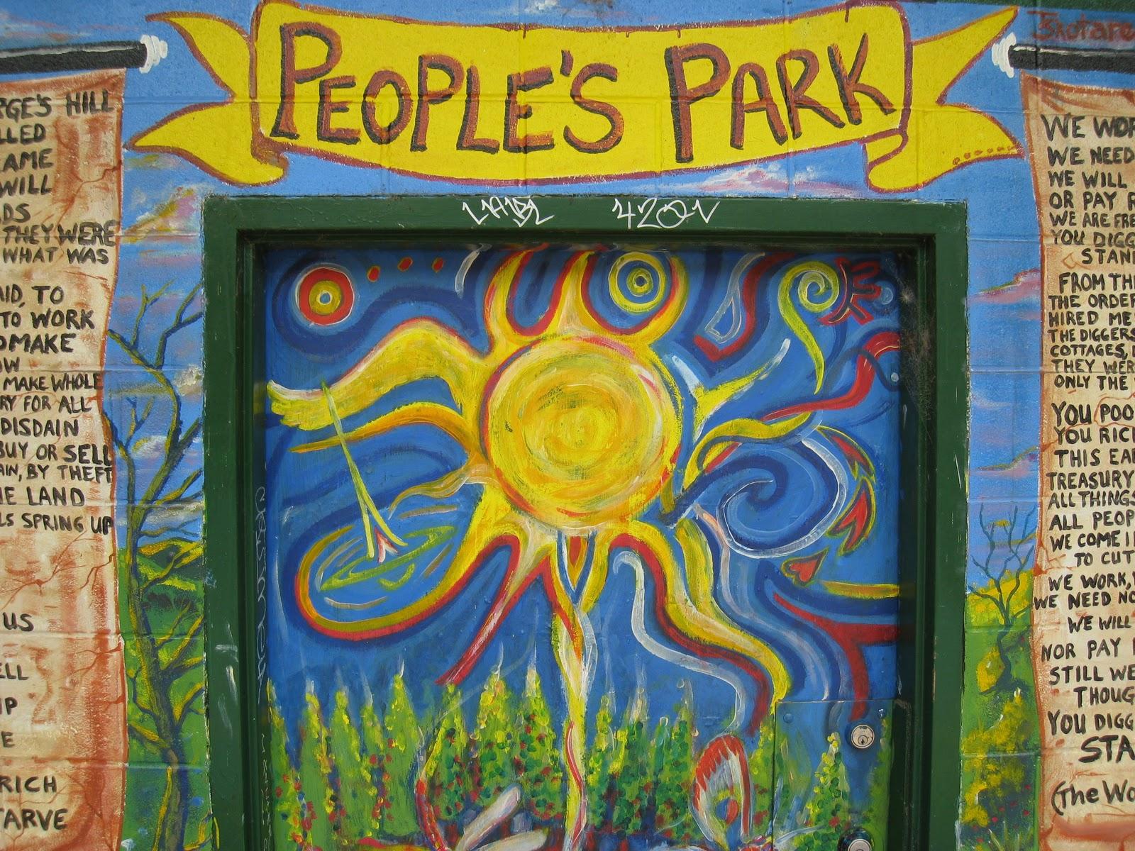 people_s_park_berkeley
