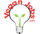 Vegan Jobs and Careers